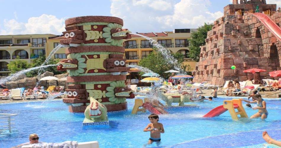 Kuban & Aquapark photo 32