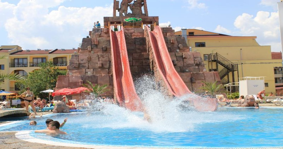 Kuban & Aquapark photo 33