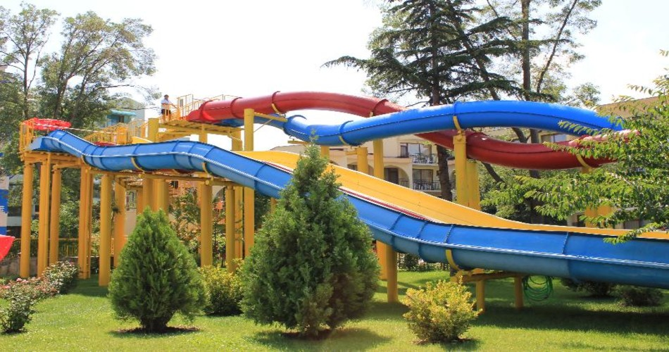 Kuban & Aquapark photo 34